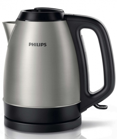 Чайник Philips HD 9305/21