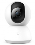IP камера Xiaomi Mi Home Security Camera 360° 1080P 2Mp EU (QDJ4041GL)